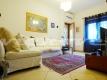 Vienove appartamento Villa Bonelli 15