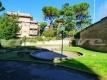 Vienove appartamento Villa Bonelli 3