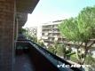 1.4.11 Roma Mostacciano appartamento Vienove immobiliare