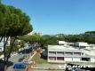 2.5 Roma Mostacciano appartamento Vienove immobiliare