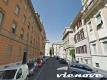 1.2 Castel S Angelo Vaticano Vienove