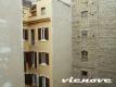 1.6 Castel S Angelo Vaticano Vienove