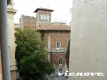 1.7 Castel S Angelo Vaticano Vienove