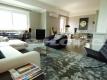 1.5 Appartamento Cortina d'Ampezzo Cassia vienove salone divano P1040065