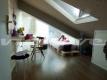 12 Appartamento Cortina d'Ampezzo Cassia vienove camera6 P1040042