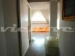 13.1 Appartamento Cortina d'Ampezzo Cassia vienove camera3 P1040045