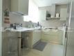 14 Appartamento Cortina d'Ampezzo Cassia vienove P1040026