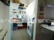 14.1 Appartamento Cortina d'Ampezzo Cassia vienove P1040024