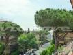 16 Appartamento Cortina d'Ampezzo Cassia vienove vista P1040073