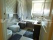 17 Appartamento Cortina d'Ampezzo Cassia vienove bagno 1 P1040010