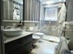 18 Appartamento Cortina d'Ampezzo Cassia vienove bagno 2 P1040012