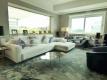 3.1 Appartamento Cortina d'Ampezzo Cassia vienove salone divano P1040066