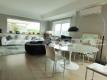3.6 Appartamento Cortina d'Ampezzo Cassia vienove salone pranzo P1030712P1040060