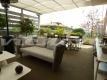 4 Appartamento Cortina d'Ampezzo Cassia vienove terrazzo P1040049