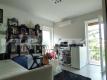 7 Appartamento Cortina d'Ampezzo Cassia vienove camera2 P1040020