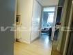 7.2 Appartamento Cortina d'Ampezzo Cassia vienove corridoio P1040021