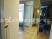 7.4 Appartamento Cortina d'Ampezzo Cassia vienove corridoio P1040023