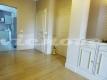 7.5 Appartamento Cortina d'Ampezzo Cassia vienove corridoio P1040028