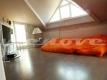 8 Appartamento Cortina d'Ampezzo Cassia vienove camera3 P1040032