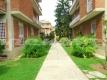 Appartamento Cortina d'Ampezzo Cassia vienove comprensorio P1030997