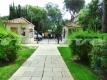Appartamento Cortina d'Ampezzo Cassia vienove comprensorio P1040080