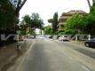 Appartamento Cortina d'Ampezzo Cassia vienove strada P1030992