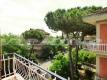 Appartamento Cortina d'Ampezzo Cassia vienove vista P1040003