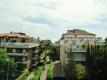 Appartamento Cortina d'Ampezzo Cassia vienove vista P1040056