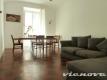 1.1.2 vienove appartamento Esquilino Giolitti