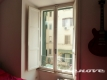 1.12 vienove appartamento Esquilino Giolitti