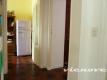 1.12.1 vienove appartamento Esquilino Giolitti