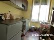 1.12.2 vienove appartamento Esquilino Giolitti