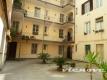 1.12.5 vienove appartamento Esquilino Giolitti
