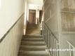 1.13 vienove appartamento Esquilino Giolitti