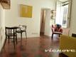 1.3.5 vienove appartamento Esquilino Giolitti