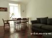 1.9 vienove appartamento Esquilino Giolitti