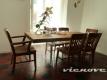 1.9.6 vienove appartamento Esquilino Giolitti