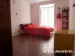 1.9.9.6 vienove appartamento Esquilino Giolitti