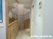 1.3.9 Appartamento Eur Vienove Immobiliare