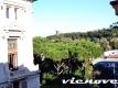 3.1 Appart Flaminio Vienove