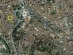 1.1 Appartamento Centro storico Vienove