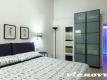 1.10 Appartamento Centro storico Vienove