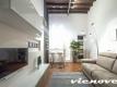 1.2 Appartamento Centro storico Vienove