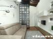 1.4 Appartamento Centro storico Vienove