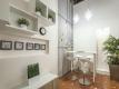 1.5 Appartamento Centro storico Vienove