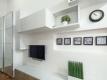1.6 Appartamento Centro storico Vienove