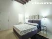 1.8 Appartamento Centro storico Vienove