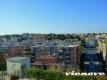 1.5 Appartemento Roma Piccolomini Vienove