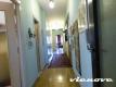 2.1 Appartemento Roma Piccolomini Vienove
