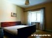 2.2 Appartemento Roma Piccolomini Vienove